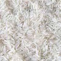 Sharbati Steam Non Basmati Rice
