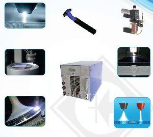 Plasma Arc Welding Machine (pawm)