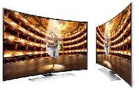 Samsung Smart Led Hd Tv