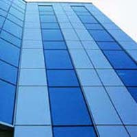 Garware Window Film