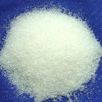 Drug Intermediates Chemicals