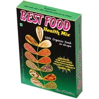 Best Food Health Mix