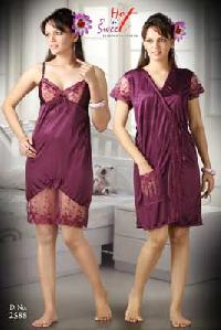 Nighties in Maharashtra - Manufacturers and Suppliers India 4f0191b2f