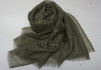 100% Cashmere Pashmina shawls