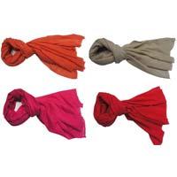 pashmina shawls delhi