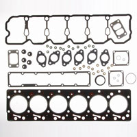 Automotive Full Set Gasket