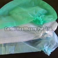 Disposable Surgeons Cap
