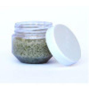 Rosemary & Peppermint, Bath Salt