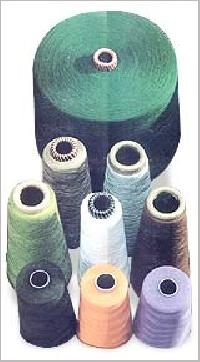 Synthetic Blended Yarn