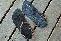 Footwear Components