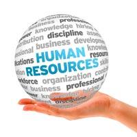 Employment Hr Services