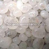 Crystal Tumbled Stones