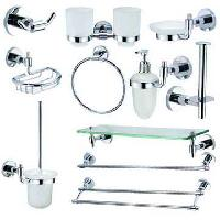 Expert bathroom fitting manufacturers suppliers for Bathroom fitting brands in india