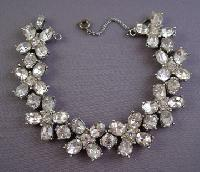 Antique Fashion Jewelry