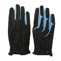 synthetic leather golf gloves