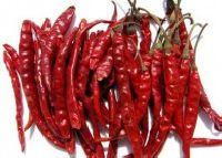 Whole Chili
