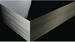 Electrical Stainless Steel Sheet And Plates