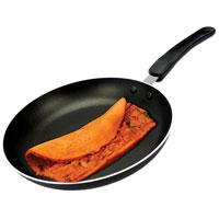 Non-Stick Fry Pans