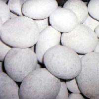 Natural Stone Balls