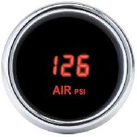 air electronic gauges