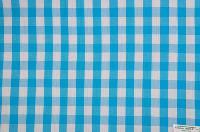 Gingham Checks Fabric