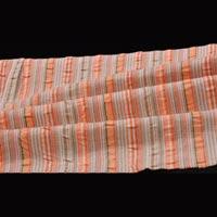 Seer Sucker Fabric