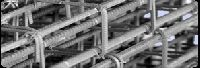 Steel Reinforcement Bars