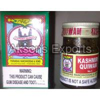 Kashmiri Quiwam