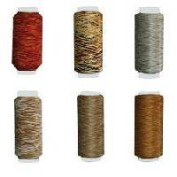 Lurex Yarn