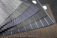 Poly Viscose Fabric
