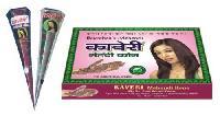 Kaveri Henna Paste Cone