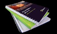 Document Printing Services