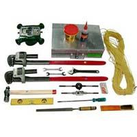Hand Pump Tool Kits