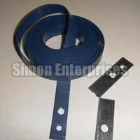 Blue Belt - C