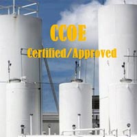 Ccoe Consultancy Services