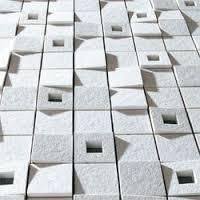 Building Material Ceramic Tiles