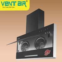 Benz-3g  Kitchen Chimney