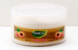 Mumtaz Apricot Scrub