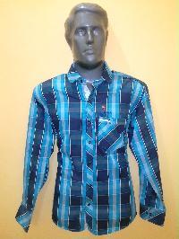 Image 22 Mens Casual Shirts