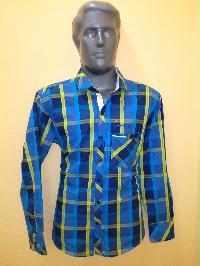 Mens casual shirts3
