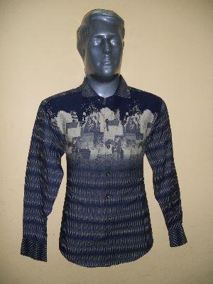 Mens fancy shirt3