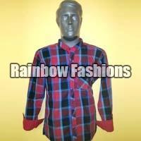Mens casual shirt5