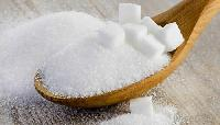 Icumsa 150 White Crystal Sugar