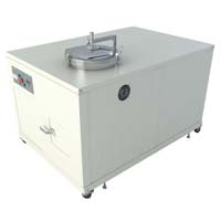 Food Waste Recycling Machines