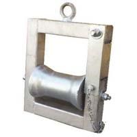 Suspension Roller