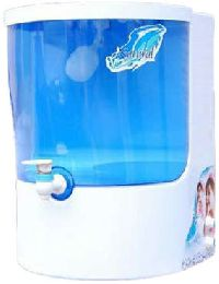 Dolphin Ro Water Purifier