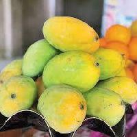 Rasapuri mango
