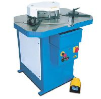 Notching Machine Manufacturers Suppliers Amp Exporters In