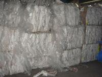 Ldpe Clear Film