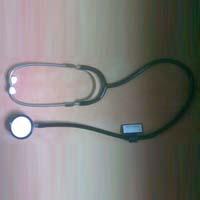 Stehoscope Identity Clip